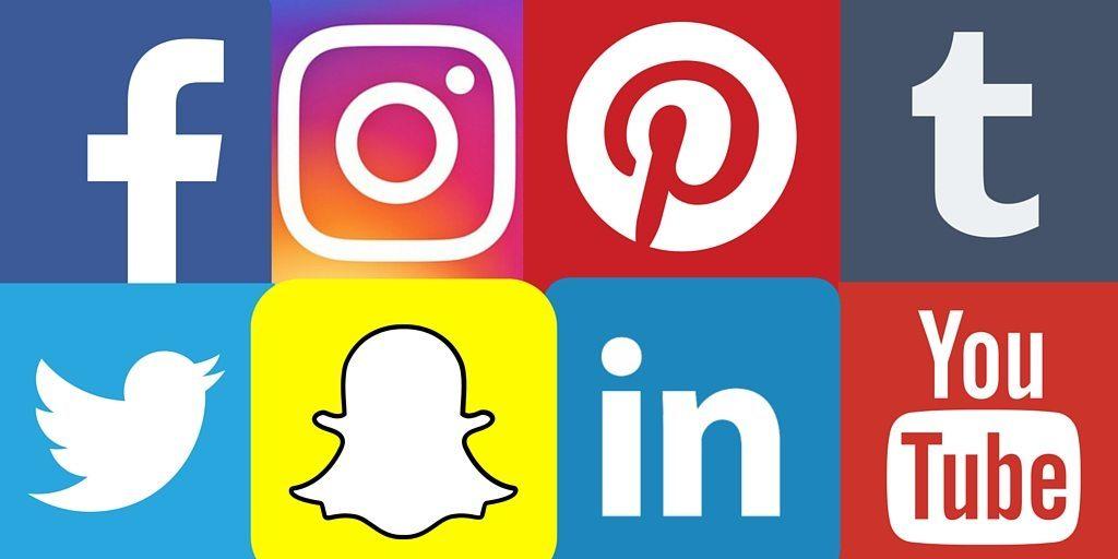 Theo Quy định mới, các đương đơn xin visa Mỹ phải cung thông tin tài khoản mạng xã hội