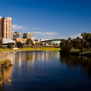 Chương trình Visa diện Doanh nhân mới được thí điểm tại Nam Úc