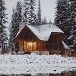 Những điều cần chú ý khi mua nhà ở Canada