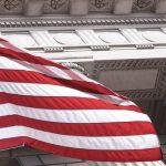 Những điều kiện để nhập quốc tịch Mỹ