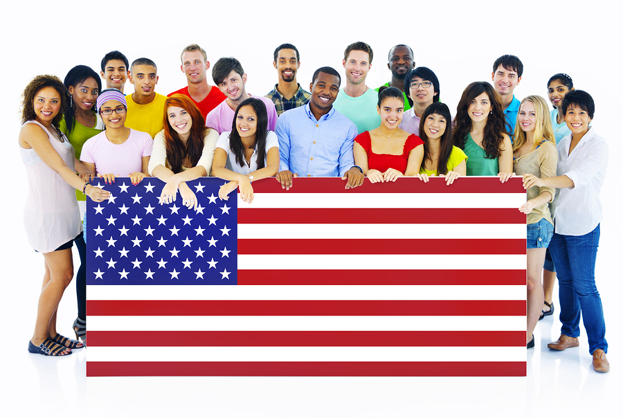 Hiểu rõ về những điều kiện để nhập quốc tịch Mỹ giúp bạn dễ dàng hơn trong quá trình chuẩn bị hồ sơ