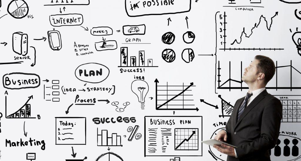 Để kinh doanh thành công tại Mỹ, Nhà đầu tư cần một kế hoạch kinh doanh được chuẩn bị kỹ càng