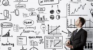 Để kinh doanh thành công tại thị trường mới, Nhà đầu tư cần một kế hoạch kinh doanh được chuẩn bị kỹ càng