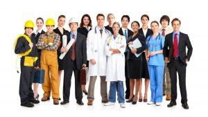 Chính sách Visa diện Doanh nhân mới mang đến nhiều việc làm cho công dân Úc
