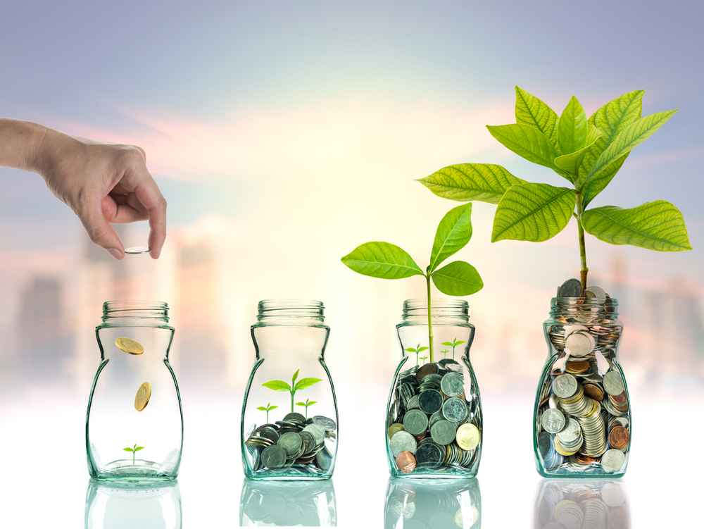 Chương trình đầu tư EB5 nhằm thu hút đầu tư, phát triển kinh tế vùng và tạo việc làm cho người bản xứ