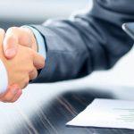 Đầu tư EB5 trực tiếp: đâu là thuận lợi và khó khăn?