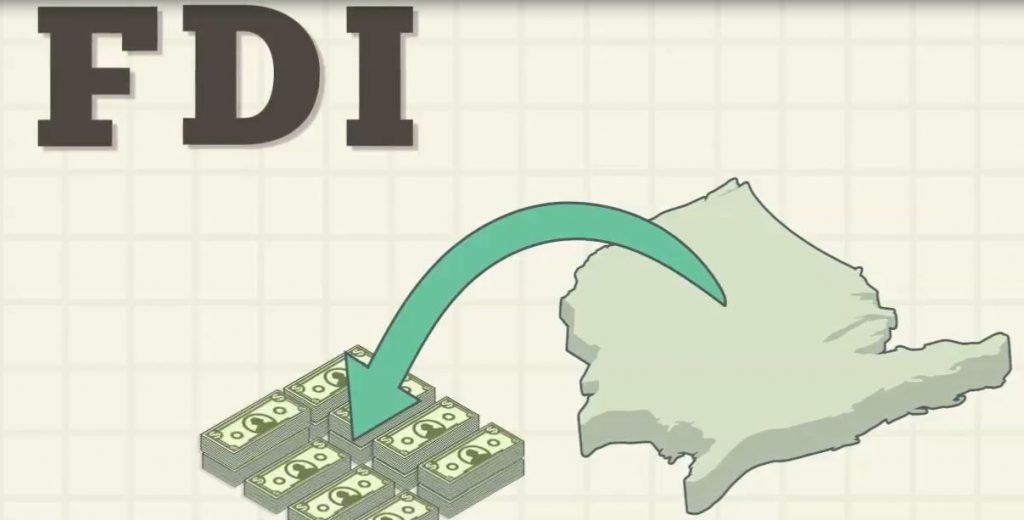 Với đầu tư EB5 trực tiếp, nhà đầu tư tự thành lập và điều hành doanh nghiệp