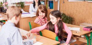 Chi phí giáo dục giờ đây không còn là vấn đề băn khoăn bên cạnh chất lượng học tập