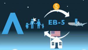 Đầu tư EB5 là con đường định cư Mỹ an toàn và nhanh chóng nhất ở thời điểm hiện tại