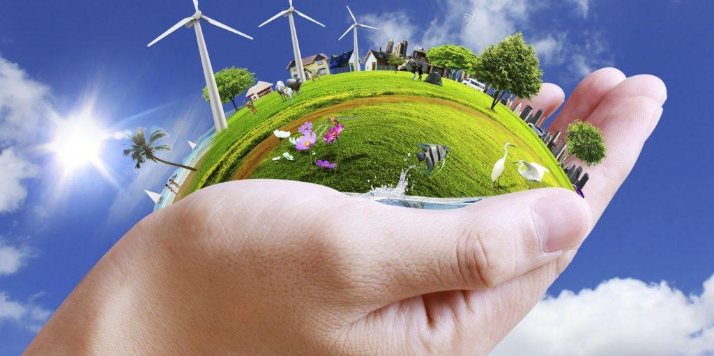 Để đầu tư EB5 trực tiếp thành công, nhà đầu tư phải am hiểu môi trường kinh doanh tại Mỹ