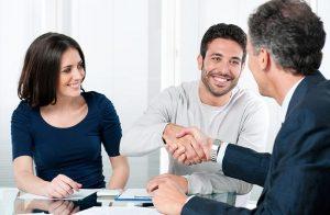 Chứng minh tài chính là một trong những khó khăn trong quá trình chuẩn bị hồ sơ EB5