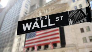 Phố Wall - tuyến phố tài chính trứ danh toàn Thế giới