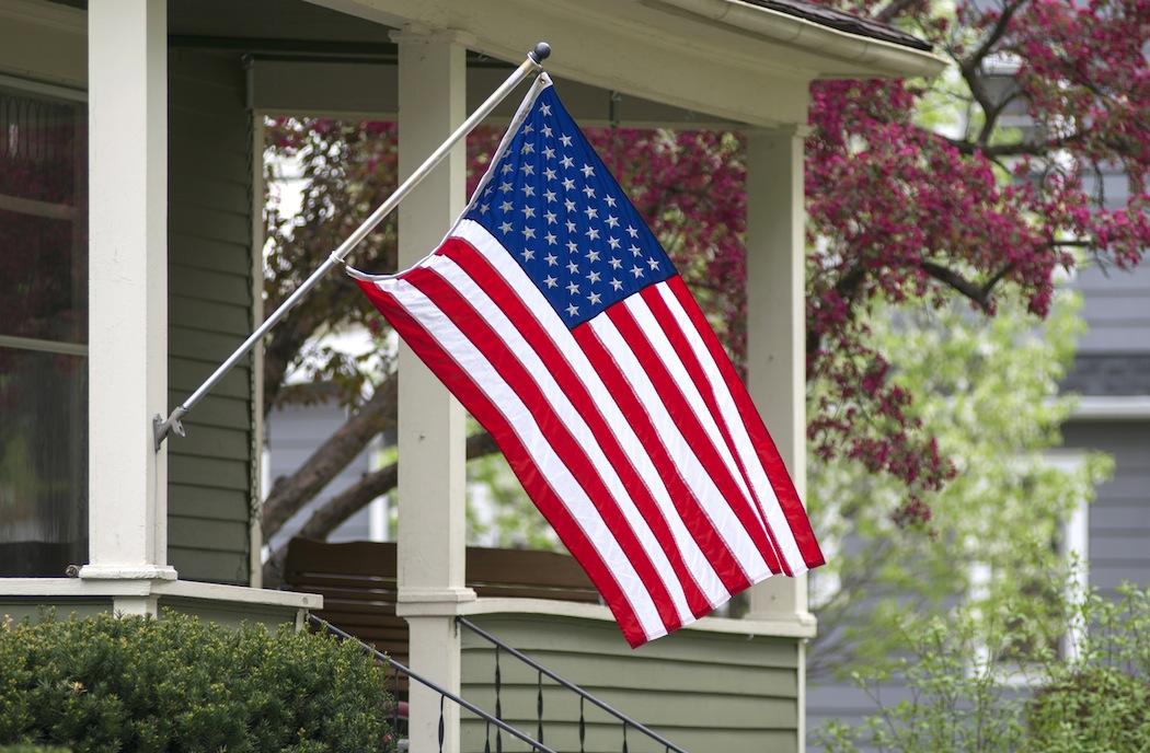 Thẻ xanh Mỹ là gì? Mua nhà tại Mỹ có nhận được thẻ xanh? 02