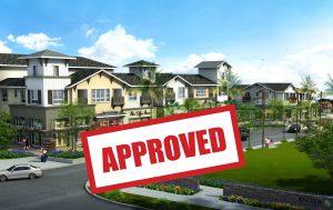 Dự án Escaya chính thức được phê chuẩn gia hạn khu vực ưu tiên thu hút đầu tư (vùng TEA)