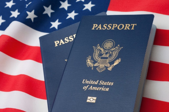 Cần chuẩn bị những gì khi đi định cư tại Mỹ? 02