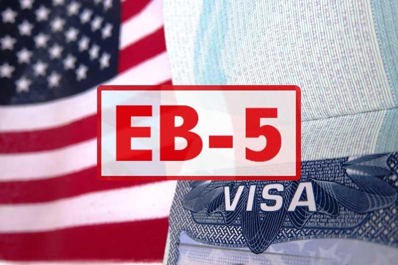 Cần chuẩn bị những gì khi đi định cư tại Mỹ? 01