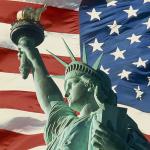 Định cư Mỹ cùng cơ hội kinh doanh rộng mở
