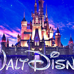 Walt Disney và những bí mật sau màn ảnh