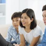 Trường hợp nào nên để con cái đứng đương đơn đầu tư EB5?