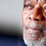 Cựu Tổng thư ký Liên Hiệp Quốc Kofi Annan qua đời ở tuổi 80
