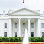 New York – nơi sản sinh nhiều Tổng thống nhất Hoa Kỳ!
