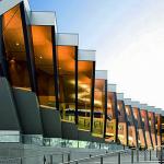 Điểm danh 5 trường đại học danh tiếng nhất nước Úc