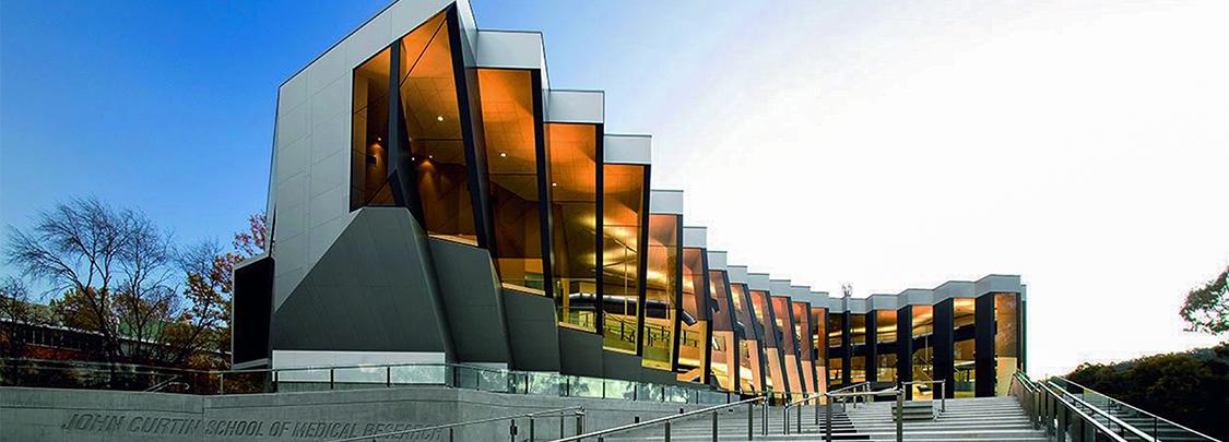 Top 5 Đại học hàng đầu nước Úc