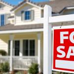 Định cư Mỹ, nên mua hay thuê nhà?