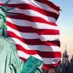 Làm cách nào để đi Mỹ nhanh chóng và thuận lợi nhất?
