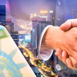 Các loại đơn nhà đầu tư cần biết trong chương trình EB-5