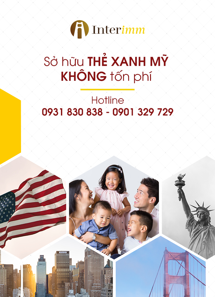 so-huu-the-xanh-my-khong-ton-phi-interimm
