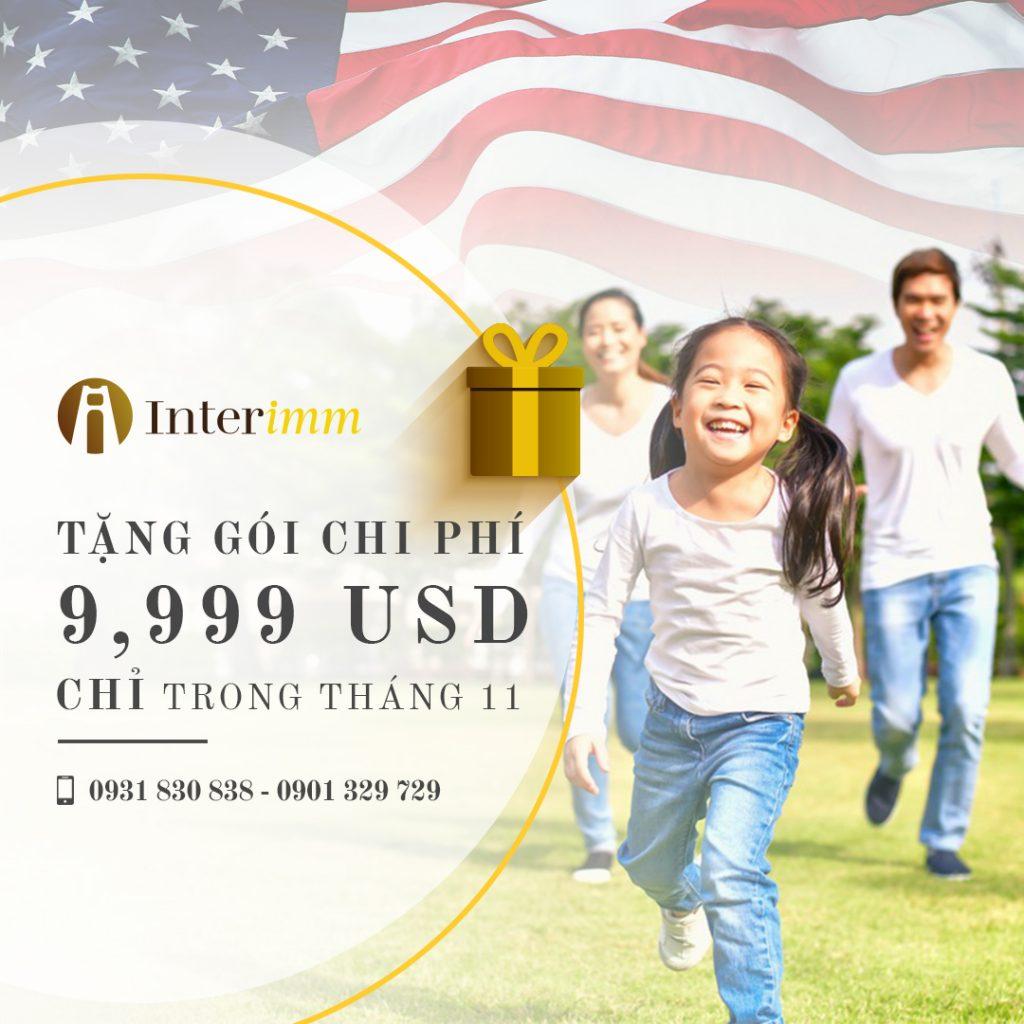chuong-trinh-tang-goi-chi-phi-9999-usd-interimm