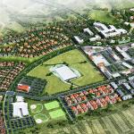 Chính thức ra mắt dự án Cota Vera đầy tiềm năng cho nhà đầu tư Việt
