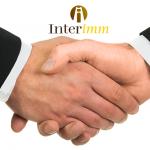 Chúc mừng nhà đầu tư của Interimm được chấp thuận I-526 chỉ dưới 1 năm