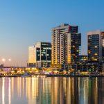 Những điều đặc biệt của cuộc sống ở Melbourne Australia