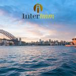 Chính sách cấm người nhập cư vào các thành phố lớn ở Úc