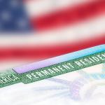 Mua nhà ở Mỹ có nhận thẻ xanh hay không?