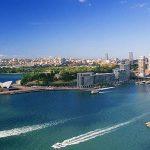 Những điều cần biết về bảng điểm định cư Úc