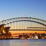 Các diện định cư và chính sách định cư tại Úc năm 2018