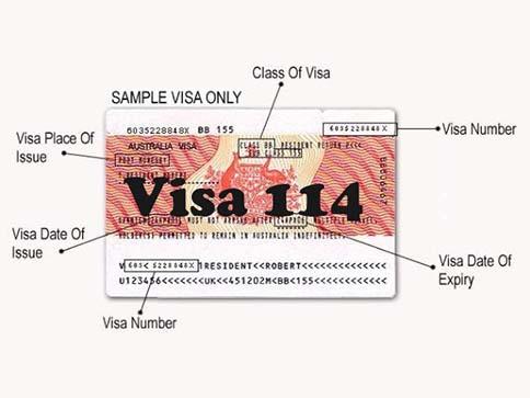 Các cách xin định cư Úc 3