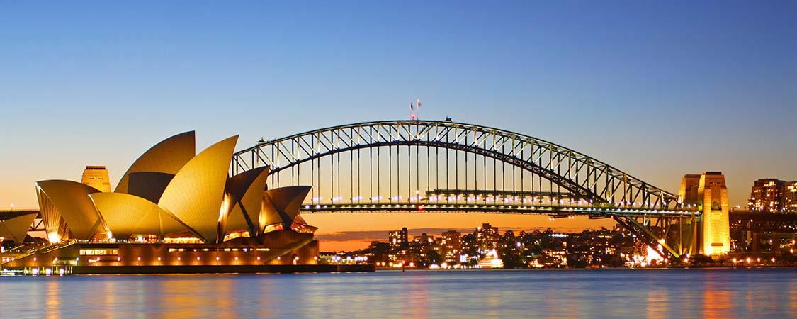 Các cách xin định cư Úc