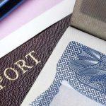 Làm cách nào để được cấp thẻ xanh Mỹ?