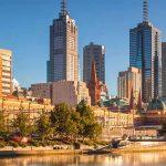 Khám phá sự văn minh và một cuộc sống năng động ở Úc