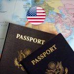"""Bạn đã biết chương trình """"Miễn visa đi Mỹ""""?"""