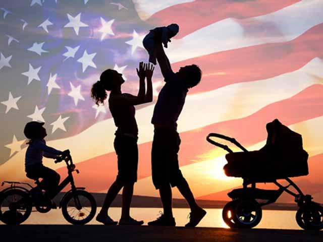Định cư Mỹ trên 21 tuổi h2