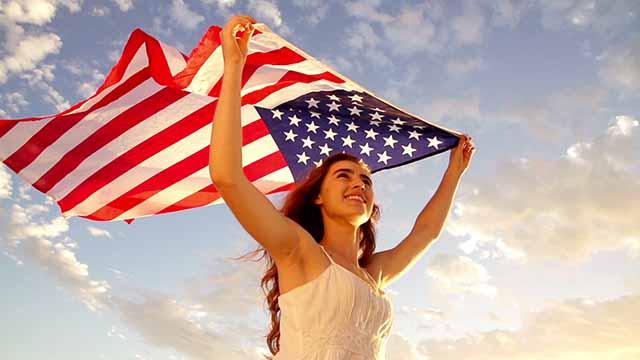 Định cư Mỹ trên 21 tuổi h3