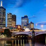 Định cư Úc và những điều nên biết