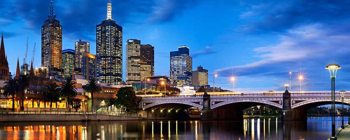 ĐỊnh cư Úc dễ hay khó
