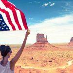 Được và mất gì khi định cư ở Mỹ?
