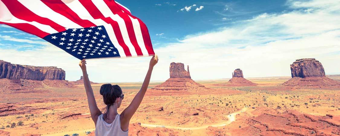 Được và mất gì khi định cư Mỹ